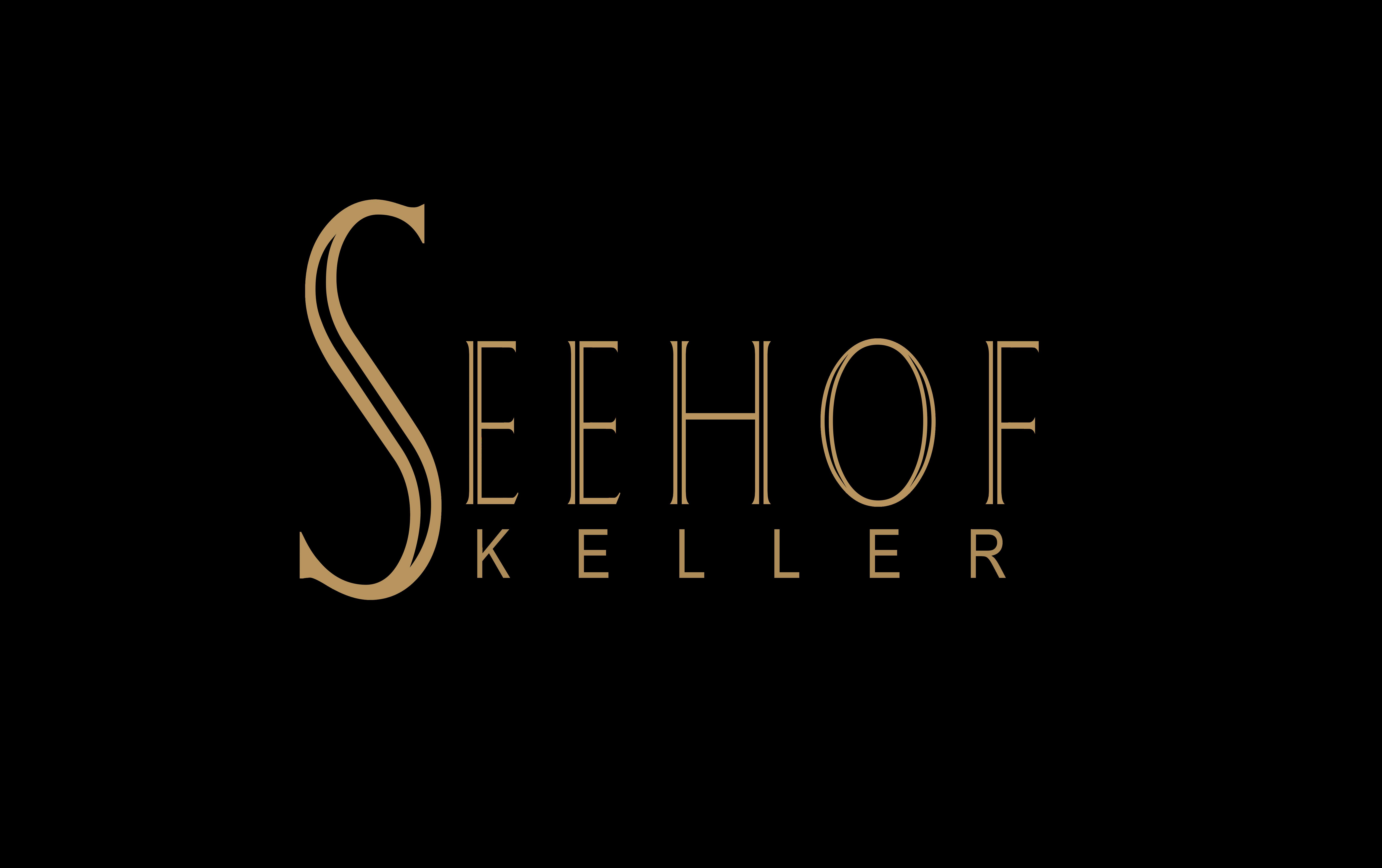 Webseite im Aufbau - Seehof Keller