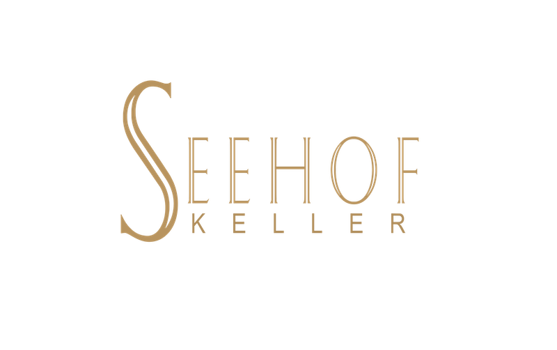 Seehof Keller